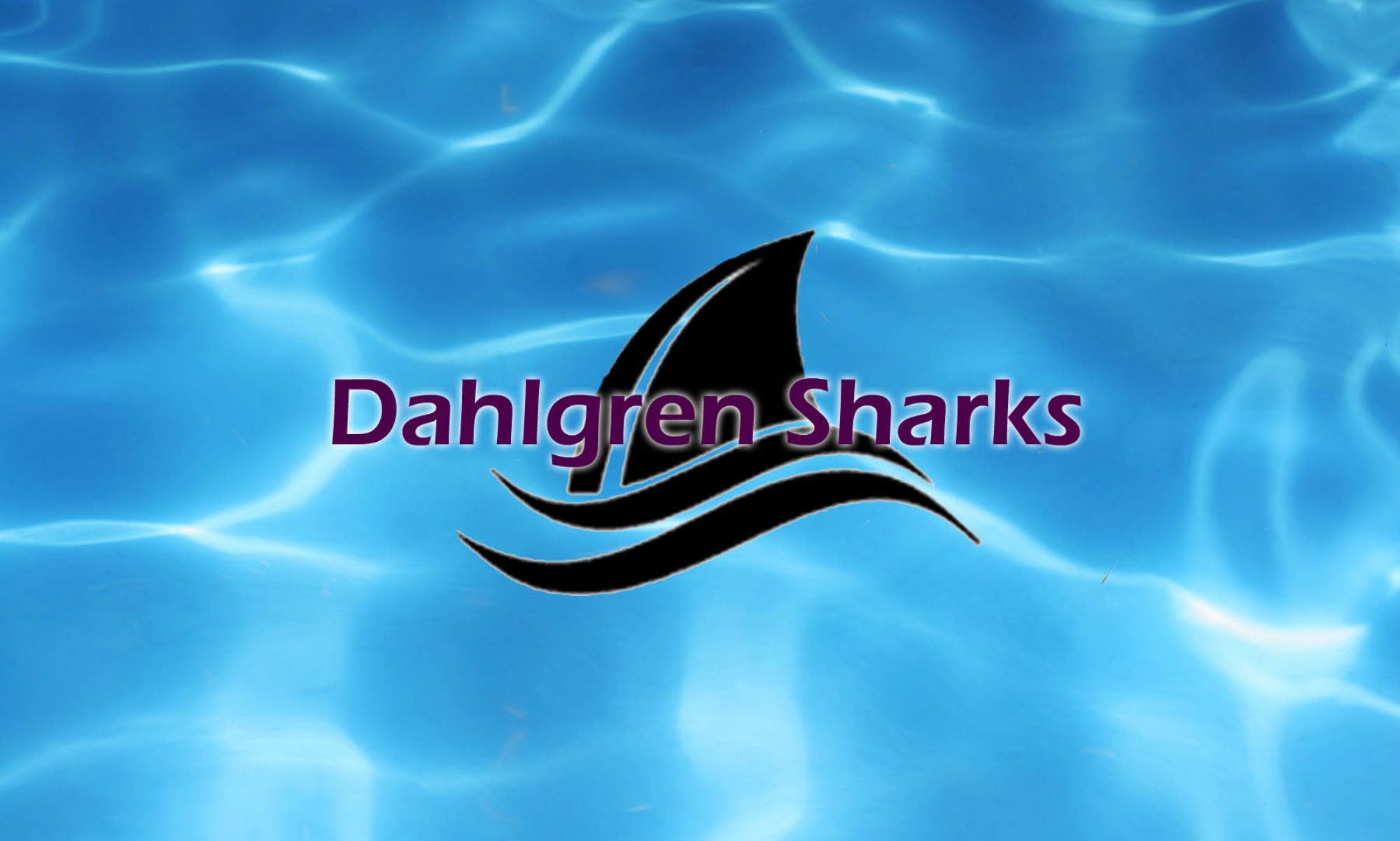 The Dahlgren Sharks